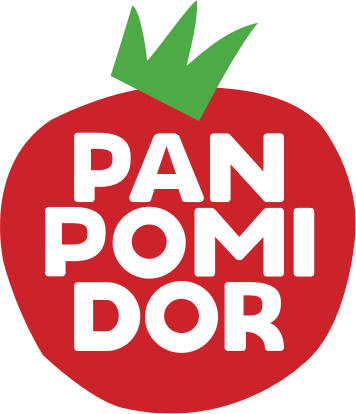 Sklep Pan Pomidor